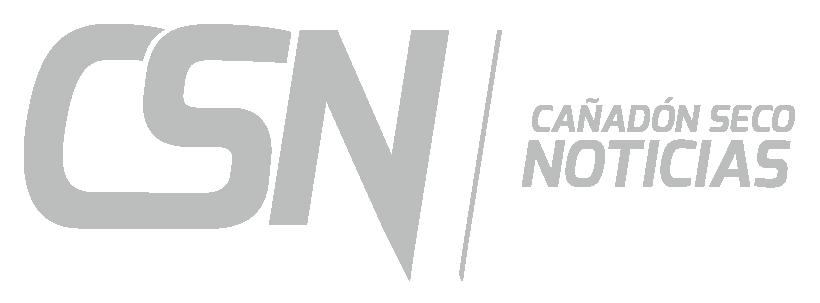 http://www.xn--caadonseco-u9a.com.ar/wp-content/uploads/2017/02/csn_final_claro.png
